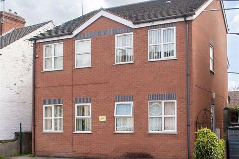 1 bedroom apartment to rent - Cobden Road, Chesterfield, S40