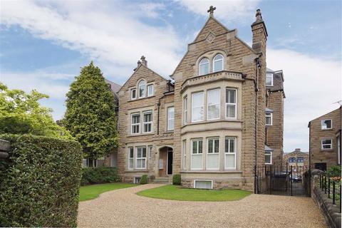 2 bedroom apartment to rent - Ripon Road, Harrogate, North Yorkshire