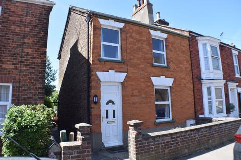 3 bedroom terraced house to rent - Cross Street, Spalding