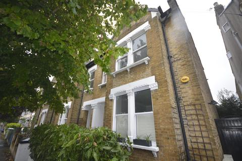 1 bedroom apartment for sale - Wilton Road, Colliers Wood