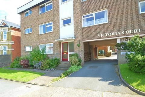 2 bedroom apartment for sale - GROUND FLOOR FLAT * SHANKLIN