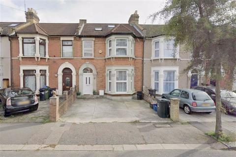 5 bedroom house for sale - Lansdowne Road, Seven Kings, Essex, IG3