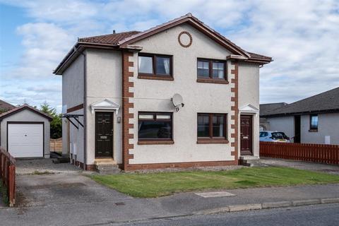 2 bedroom house for sale - Miller Street, Inverness