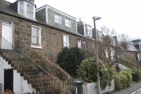2 bedroom flat to rent - REID TERRACE, NEW TOWN, EH3 5JH