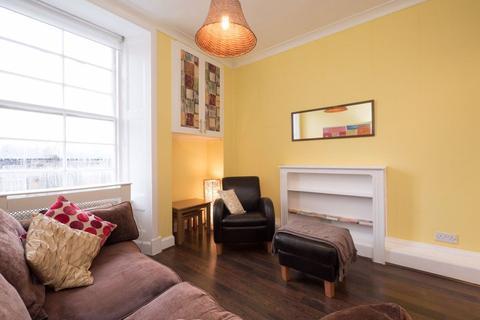 1 bedroom flat to rent - MORRISON STREET, CITY CENTRE EH3 8BX