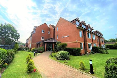 1 bedroom property for sale - Mary Rose Avenue, Ryde