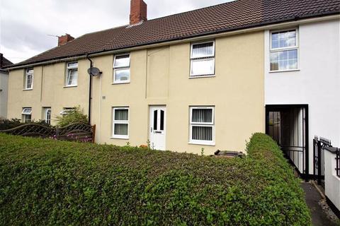 3 bedroom terraced house for sale - Woodland Road, Leeds