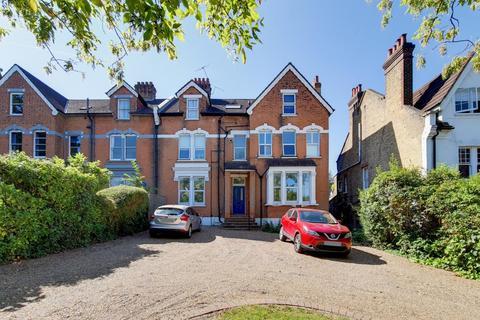2 bedroom flat for sale - Church Road, Shortlands, Bromley