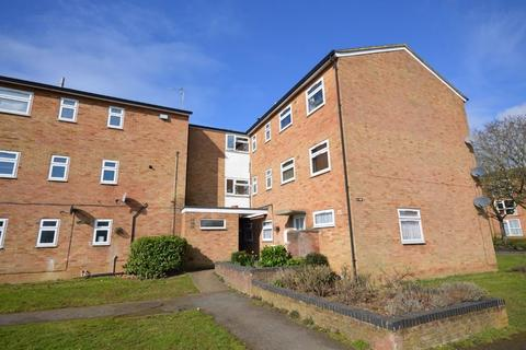 1 bedroom flat to rent - Hedgebrooms, Welwyn Garden City