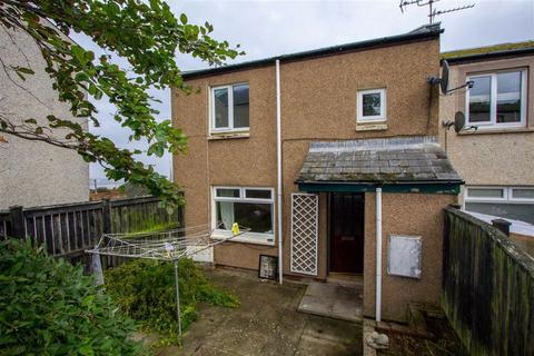 3 bedroom end of terrace house for sale - Eastcliffe, Spittal, Berwick-uponTweed, TD15