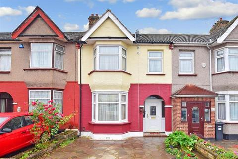 3 bedroom house for sale - Gordon Road, Ilford