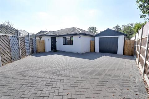 4 bedroom detached bungalow for sale - Chandag Road, Keynsham, Bristol