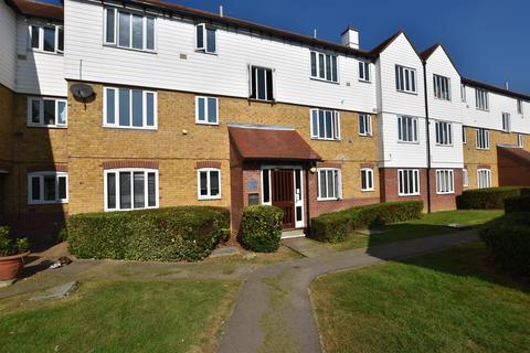 1 bedroom apartment for sale - Benbow Drive, South Woodham Ferrers