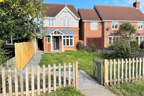 3 bedroom detached house for sale - Main Road, Boreham