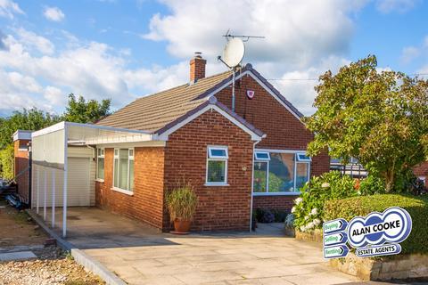 2 bedroom detached bungalow for sale - Primley Park Grove, Alwoodley