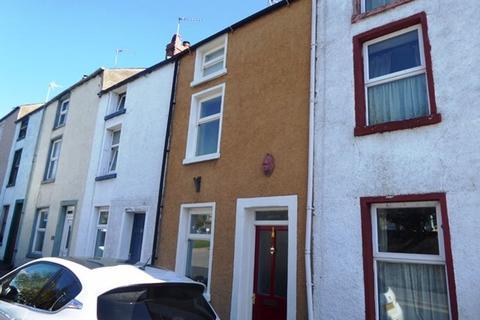 1 bedroom terraced house to rent - 18 Stanley Street, Ulverston