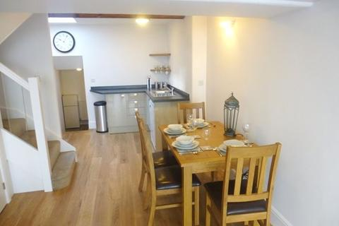 1 bedroom terraced house to rent - No 14 Fountain Street, Ulverston