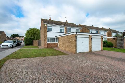 3 bedroom semi-detached house for sale - Blackthorne Road, Biggin Hill, Westerham