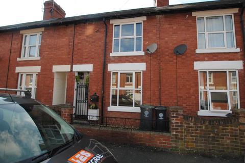 3 bedroom terraced house for sale - Grove Street, Higham Ferrers