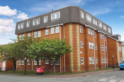 1 bedroom flat for sale - Regent Road, Gosforth