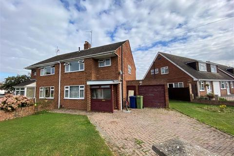 3 bedroom semi-detached house for sale - Craven Drive, Churchdown