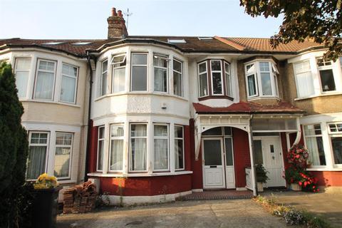 4 bedroom house to rent - Berkshire Gardens, London