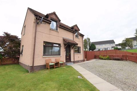 3 bedroom semi-detached house for sale - Cranmore Drive, Inverness