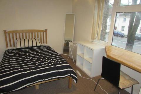 3 bedroom flat to rent - Binswood Street, Leamington Spa
