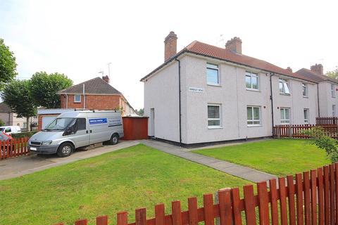 3 bedroom semi-detached house for sale - Windley Road, Leicester