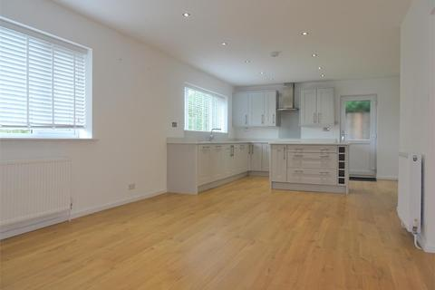 5 bedroom detached house to rent - Hill Village Road, Sutton Coldfield