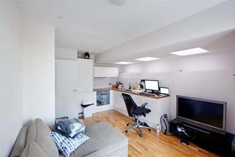 1 bedroom apartment for sale - City Centre, NR1