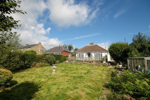 2 bedroom detached bungalow for sale - Ironworks Road, Tow Law, Bishop Auckland