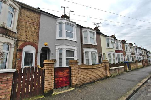 2 bedroom terraced house for sale - Coronation Road, Sheerness
