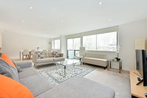 2 bedroom flat to rent - The Quadrangle, Bayswater, W2