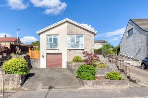 3 bedroom detached bungalow for sale - 37 Arden Grove, Kilsyth, G65 9NU