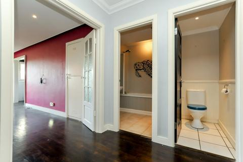 2 bedroom flat to rent - Penfields House, York Way Estate, Holloway