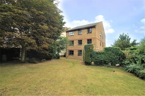 1 bedroom apartment for sale - Frobisher Way, Shoebury, Essex, SS3