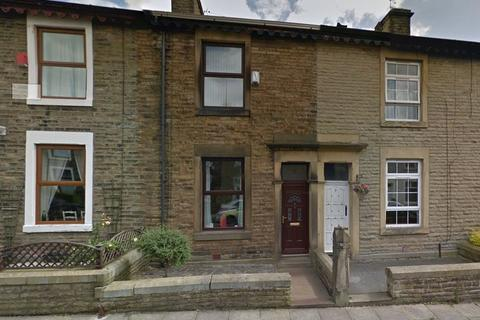 3 bedroom terraced house to rent - Adelaide Street, Clayton Le Moors, Accrington, BB5