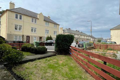 1 bedroom ground floor flat to rent - Kilwinning Terrace, Musselburgh EH21