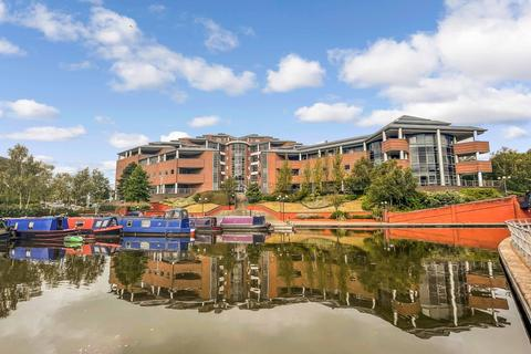 1 bedroom apartment for sale - Waterfront West,Brierley Hill,DY5 1LY