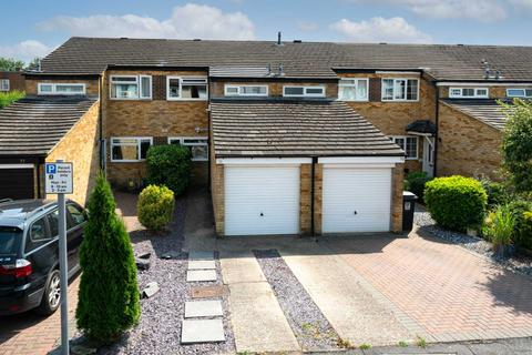 3 bedroom house for sale - Kingsland Road, Boxmoor