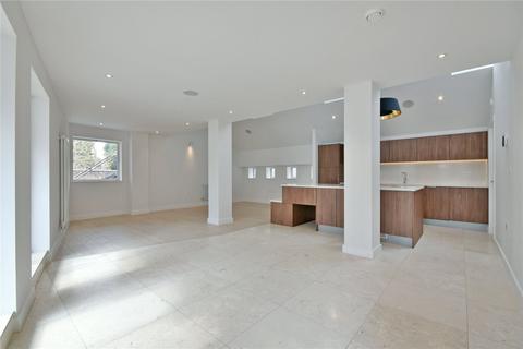 2 bedroom flat to rent - Liverpool Road, Islington, N1