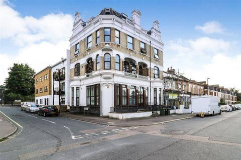 1 bedroom apartment to rent - Laleham Road, London, SE6