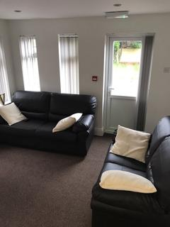 1 bedroom in a house share to rent - Unit 1, 576 Chester Road