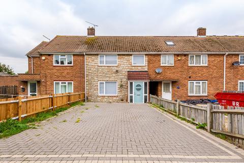 3 bedroom terraced house for sale - King George Road, Kent, ME5
