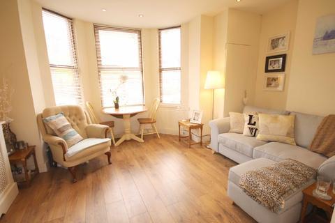 2 bedroom flat to rent - Goulden Road, West Didsbury, Manchester, M20