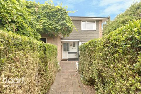5 bedroom detached house for sale - Adcock Walk, Orpington