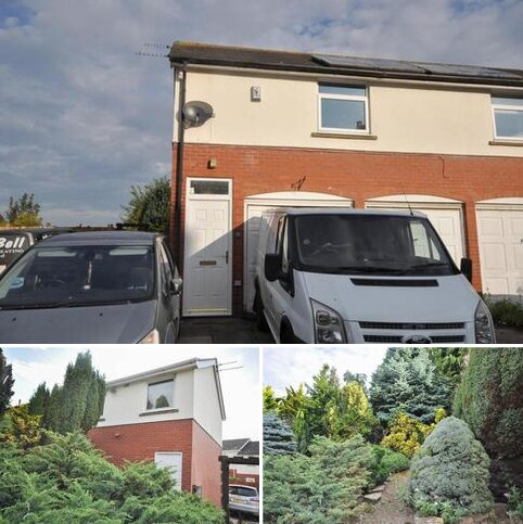 1 bedroom flat for sale - Rectory Bank, West Boldon