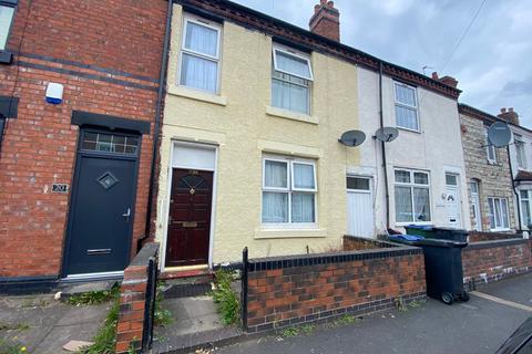 3 bedroom terraced house for sale - Barker Street,  Oldbury, B68
