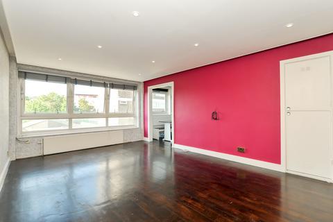 2 bedroom flat to rent - York Way, Islington, London N7